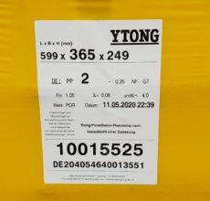 21B66DB4-6B1E-4368-8F80-B3EE1C3AB9B1